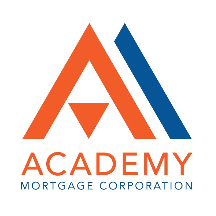 Top Mortgage Brokers Dallas
