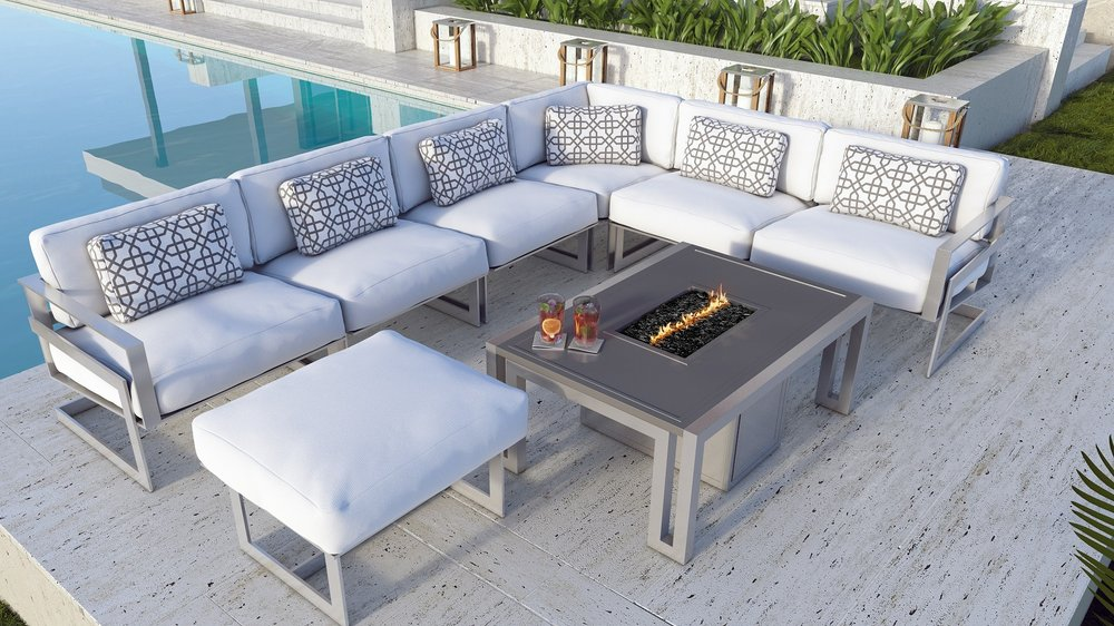Photo of Pacific Patio Furniture: Agoura Hills, CA