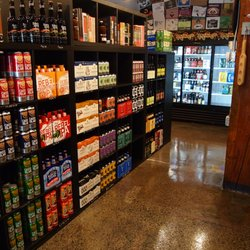 Craft Beer Cellar Fort Point - CLOSED - 34 Farnsworth St