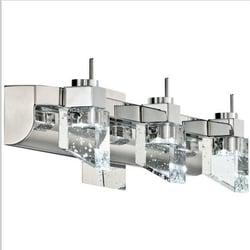 Lamps Plus 19 Reviews Lighting Fixtures Equipment 11711 South St Artesia Ca Phone