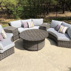 Merveilleux Patio Furniture Liquidators   25 Photos   Outdoor Furniture ...