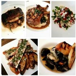 Restaurants In Sacramento Yelp