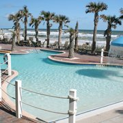 The Cove On Ormond Beach 36 Photos 22 Reviews Hotels 145 S