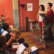 Loyola University of Chicago   The Princeton Review College     GradSchools com img academics schools media