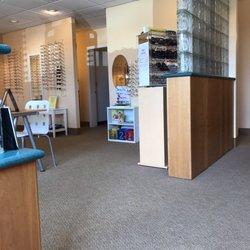 Sakonnet Eye Care Optometrists 811 Aquidneck Ave Middletown Ri