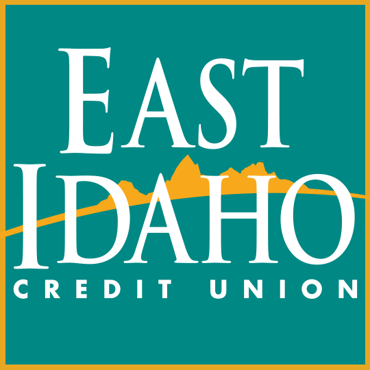 East Idaho Credit Union: 120 W Grand Ave, Arco, ID
