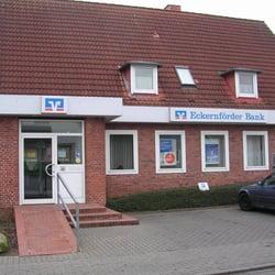 Volksbank Schleswig Holstein