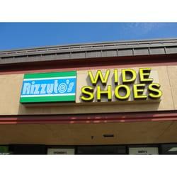 Shoes Stores In Spokane Wa