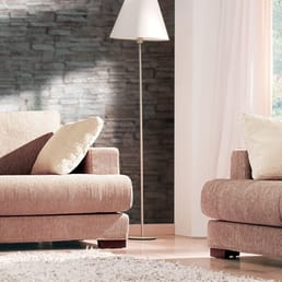 Furniture Stores Lehigh Valley Leonard's New & Used Furniture - Furniture Shops - 1047 Union Blvd ...