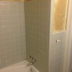 Superior Photo Of Amazing Bathtub Refinishing Florida   Tampa, FL, United States.  Before