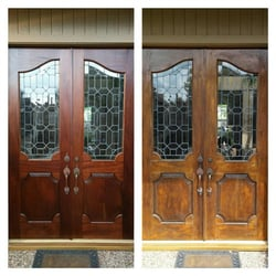 Photo of Miracle Doors - Houston TX United States & Miracle Doors - 25 Photos u0026 29 Reviews - Door Sales/Installation ...