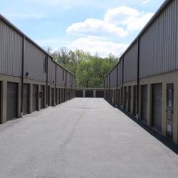 Photo Of J U0026 M Self Storage   Edison, NJ, United States