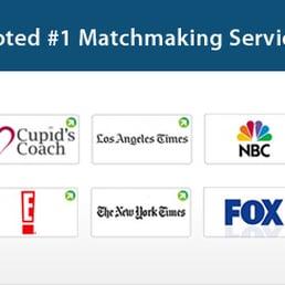 Matchmaking services richmond va