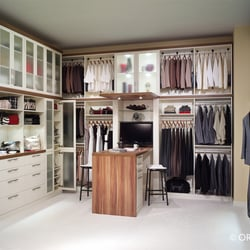 Photo Of Inspired Closets   Nashville   Nashville, TN, United States