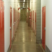 ... Photo Of U Haul Moving U0026 Storage Of West Seattle   Seattle, WA,