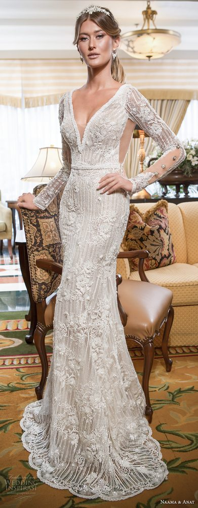 Nicole Bridal & Formal Shoppe