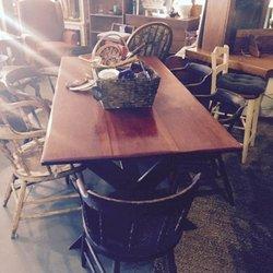 Photo Of Phoenix Furniture U0026 Home Goods   Lawrence, KS, United States ...