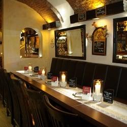 Top 10 Best Restaurants Near Färberstraße 16 41334 Nettetal