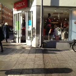 065b29f5e07 Lindex - Lingerie - Sankt Eriksgatan 37, Kungsholmen, Stockholm, Sweden -  Phone Number - Yelp