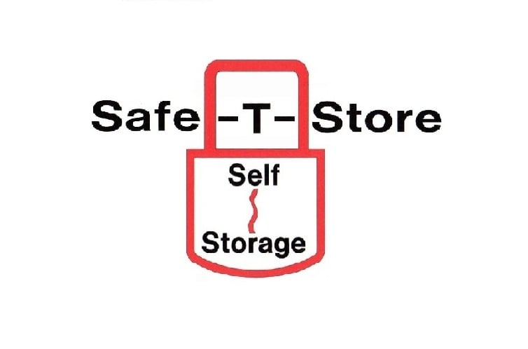 Beau Safe T Store   Self Storage   433 Maple Ave, Downers Grove, IL   Phone  Number   Yelp