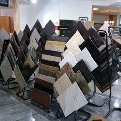 Steinhandel Hamburg ag natursteinwerke flooring osterather str 6 i neuss