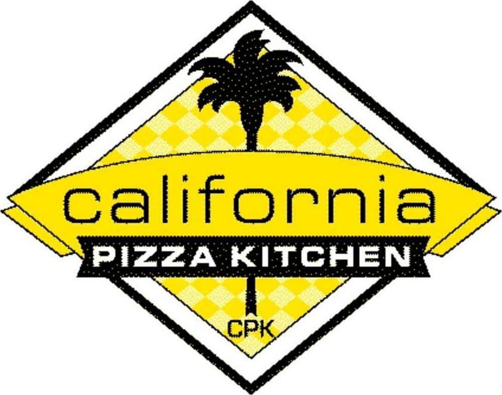 California Pizza Kitchen Deutschland