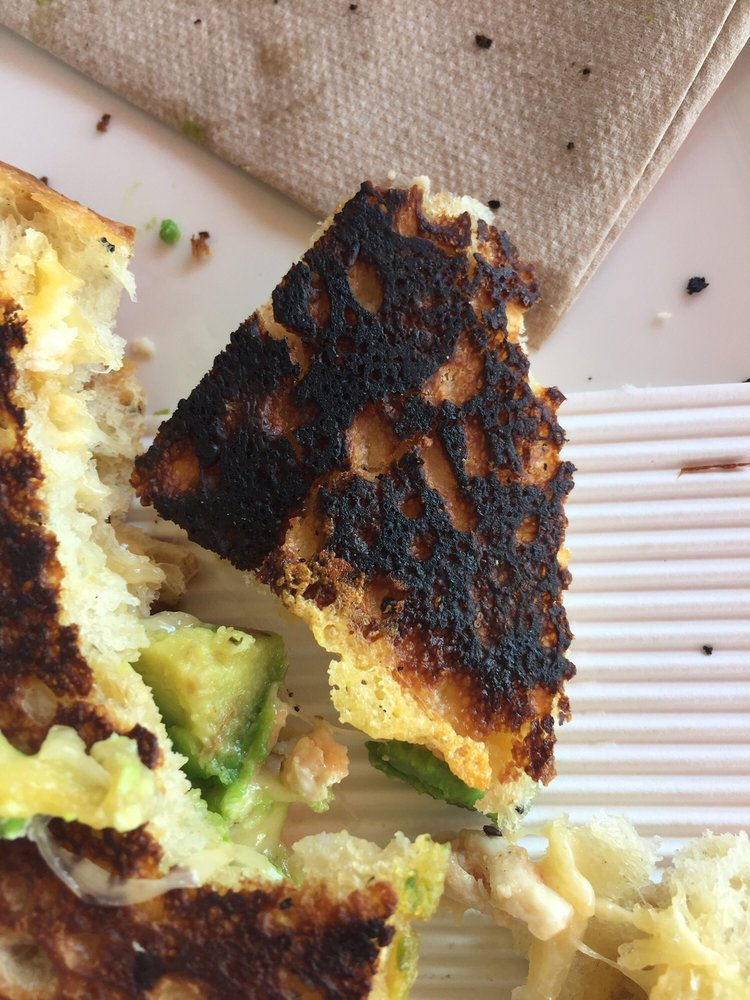 Panera Bread: 5416 Sunset Blvd, Lexington, SC