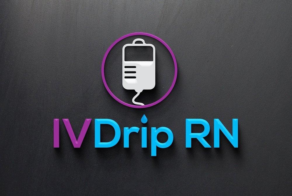 IV Drip RN: Los Angeles, CA