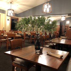 Schnepf S Restaurant 29 Photos 24 Reviews American