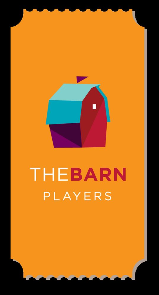 The Barn Players