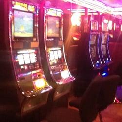 Photo Of Four Jacks Hotel And Jackpot Nv United States