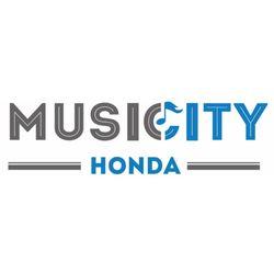Music City Honda - 17 Reviews - Car Dealers - 1823 Gallatin Pike N