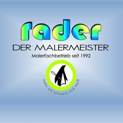 Malermeister Köln rader der malermeister maler humboldtstr 30 mauritiusviertel
