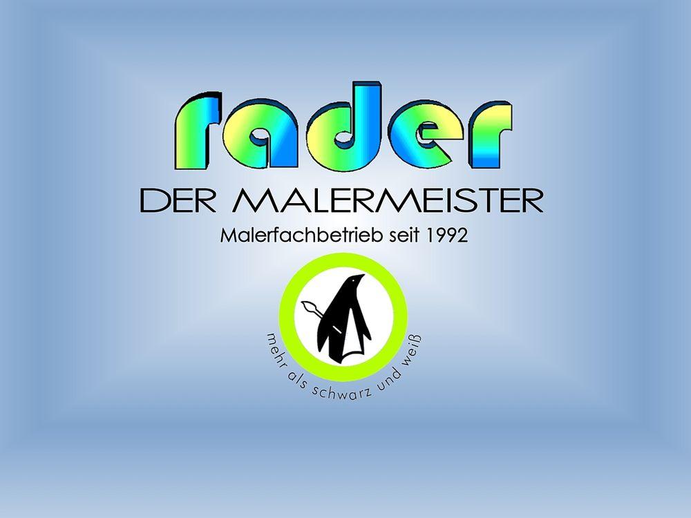 Malermeister K Ln rader der malermeister maler humboldtstr 30 mauritiusviertel köln nordrhein westfalen