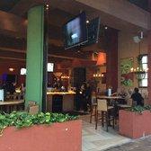 Dirty Martini 60 Photos 56 Reviews Nightclubs 11701 Lake Victoria Gardens Ave Palm
