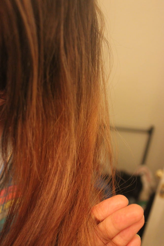 Hair City: 2650 Larkspur Ln, Redding, CA
