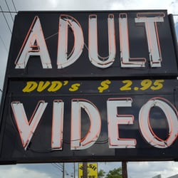 Adult bay entertainment tampa