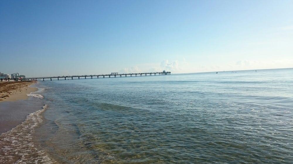 Photos For Costa Del Sol Oceanfront Resort Yelp