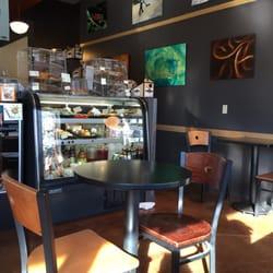 Photo Of Full City Cafe