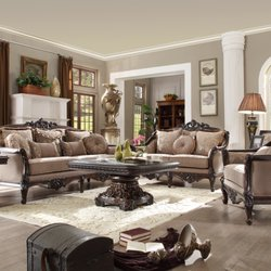Bon Photo Of Irving Boulevard Furniture   Irving, TX, United States ...
