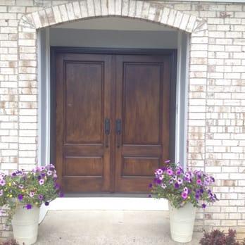Pella Window Door Stores Windows Installation 3450 Winston Pl