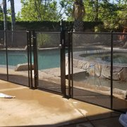 Waterdog Pools And Spas Swimming Pools 933 Happy Valley Rd