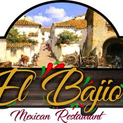 Photo Of El Bajio Mexican Restaurant Norman Ok United States