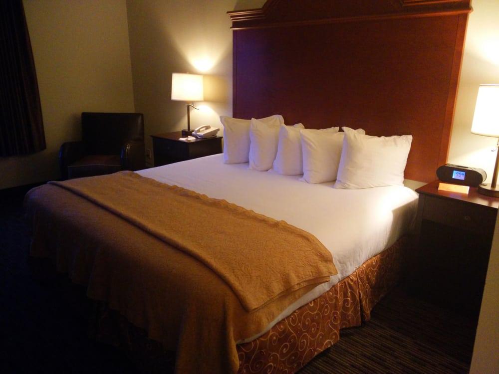 Bedroom Yelp