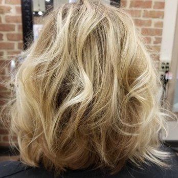 Indulge Salon Hair Salons 970 S George St York Pa Phone