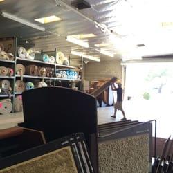Photo Of Bobbie Joes Rug Works   Tucson, AZ, United States