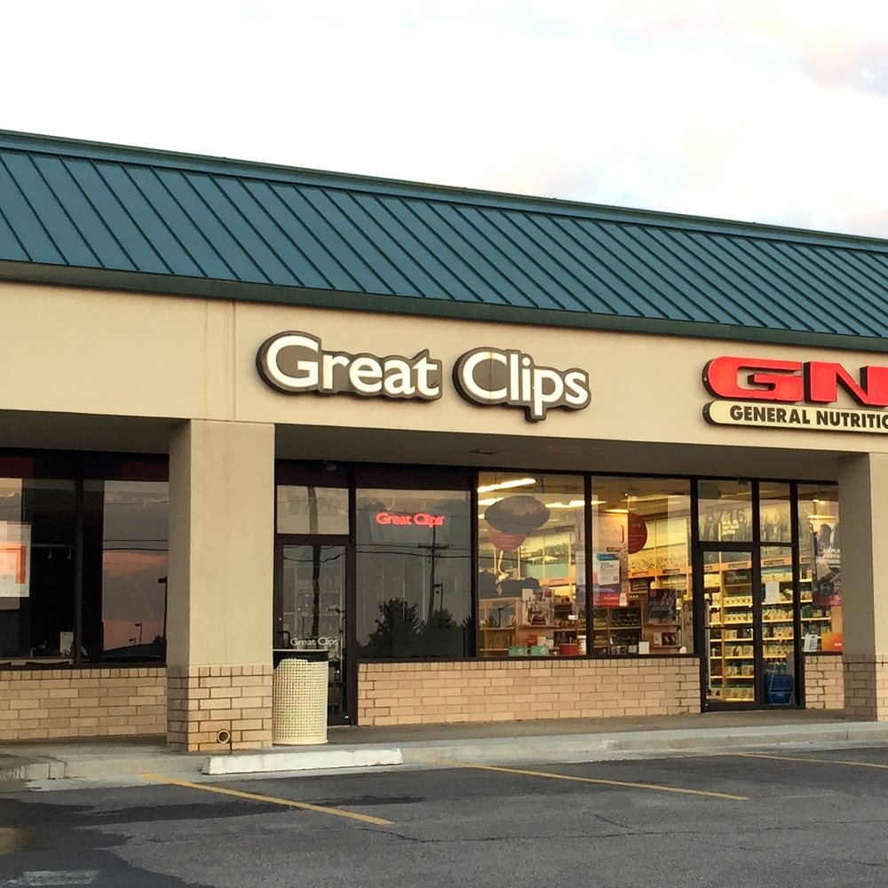 Great Clips, Kansas City. 60 likes. Great Clips hair salons provide haircuts to men, women, and children. No appointment needed, just walk in or check-in /5(18).