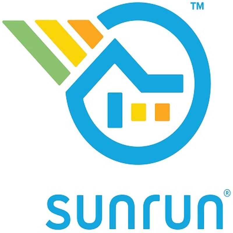 Sunrun Request A Quote 11 Photos Solar Installation
