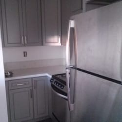 Photo Of Our Kitchen U0026 Bath Cabinets   Los Angeles, CA, United States.
