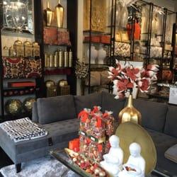 Z Gallerie 27 Photos 25 Reviews Home Decor 3920 Westheimer Rd Highland Village Houston